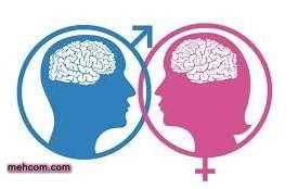تفاوت های زنان و مردان(قسمت دوم)