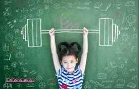 کودک و اعتماد به نفس