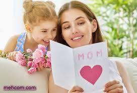 با کودک خود چگونه رفتار کنم ؟