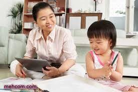 تربیت فرزند درژاپن