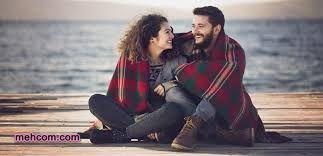 سرد شدن روابط بعد از ازدواج