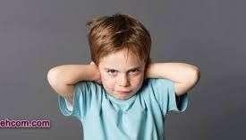 چگونه با دزدی کودکان برخورد کنیم