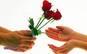 خصوصیات همسر خوب در ازدواج