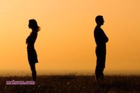 مشاوره در جلوگیری از طلاق