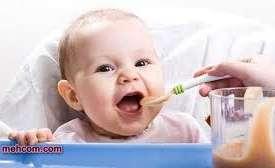 سوء تغذیه و حساسیت غذایی