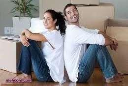 مردان بدانند در ازدواج