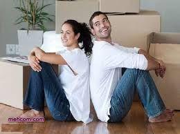 زنان بدانند در ازدواج